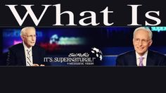   Sid Roth Its Supernatural This Week   What Is Heaven Really Like