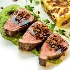Steak, Food And Drink, Mint, Steaks