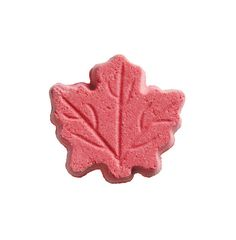 Our limited edition Maple-infused Bath Bombe is our tribute to Canada's birthday. Handcrafted with care for the one of a kind bath bombe. Sodium Bicarbonate Baking Soda, Bath, Canada, Birthday, Bombshells, Bathing, Birthdays, Bathtub, Dirt Bike Birthday