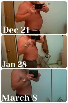 """#Results using #Arbonne's #nutrition line for 30 days. """"Like"""" my FB page at Surshae Arbonne Independent Consultant. Consultant ID 21565488."""