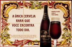 Bohemia - Ricardo Chester