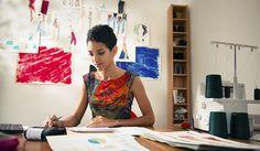 How to: Accounting basics for the fashion start-up #StartUpFASHION #StartUpStyles