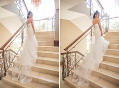 Wedding and Lifestyle Photography Portfolio - South Africa Photography Portfolio, Lifestyle Photography, Wedding Photography, South Africa, Wedding Dresses, Fashion, Bride Dresses, Moda, Bridal Gowns