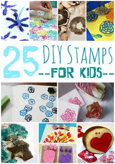 215 Best Craft For Kids Images On Pinterest Art For Kids Crafts