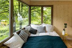 BLOGOSFERIA: The tree house