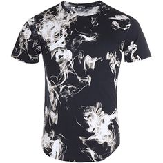 Uniplay - Tee Shirt SD-11 Noir - LaBoutiqueOfficielle.com