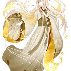 Yunnan Noodles | Food Fantasy Wiki | FANDOM powered by Wikia