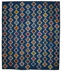 Image result for antique lemoyne star quilt