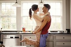 A boldog párok 5 szokása http://tarskeresoakademia.blog.hu/2016/12/06/a_boldog_parok_5_szokasa