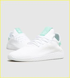 buy popular 775e0 23a5c Are you looking for more info on sneakers  Then simply click through here  for much