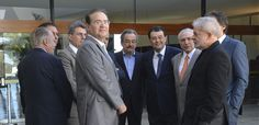 Temer, Renan e alvos da Lava Jato fecham acordo para concluir o golpe