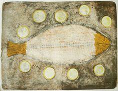 Arte de mi tierra: Francisco Toledo y Rufino Tamayo.