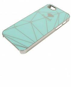 Diamond Supply Co. - iPhone 5 Snap-On Case - $40