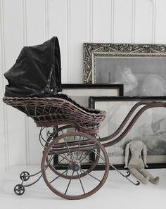98 best vintage baby strollers love em images on pinterest