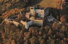 Castles, Forts, Chateaus, Castle, Palaces