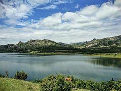#NatureArt #Skyporn #Lake#Spring #sharemacedonia by pericabobev