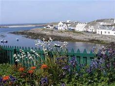 Islay Scotland - Bing images