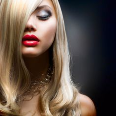 If you're ready for some instant #hair magic with #extensions, come and see us here at #Anna's #Salon #Elite. We have a team of highly trained professional #stylists who can help you choose the perfect set of #extensions to instantly get the look you want for #spring. Give us a call on 724.375.8511 to schedule an #appointment.