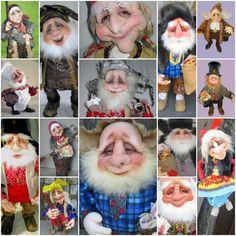 Куклаиз капрона— отличный подарок...на день рождение,новоселье,свадьбу...на любой случай ! дляколлеги,для ребенка, близкого человека и замечательная идея для осуществления любого творческого проекта. Сегодня игрушки производятся серийно и при этом...