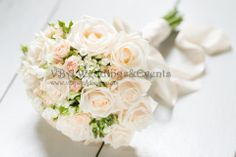Bouquet Vba Weddings