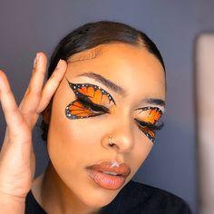 Cool 45 Adorable Women Makeup Ideas With Sweet Eyeshadow To Have Makeup Trends, Makeup 101, Sfx Makeup, Cute Makeup, Glam Makeup, Makeup Goals, Makeup Inspo, Makeup Inspiration, Beauty Makeup
