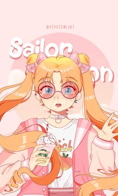 Sailor moon but aesthetic by Bocchiii on DeviantArt Serena Sailor Moon, Arte Sailor Moon, Sailor Moon Fan Art, Sailor Moon Usagi, Sailor Moon Crystal, Sailor Moon Funny, Sailor Moon Character, Sailor Moon Aesthetic, Aesthetic Anime