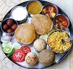indian food indian-food indian-food  #tastes #world