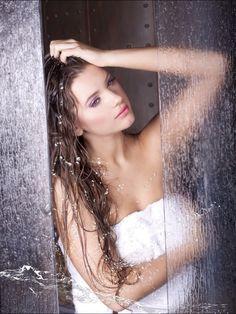 SST Cosmetics Spring 2014 Image!