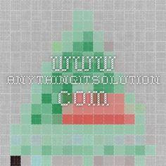www.anythingitsolution.com
