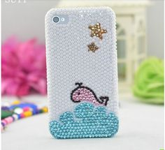 www.storenvy.com/products/1349702-rhinestone-pearl-dolphin-iphone-4-4s-5-case