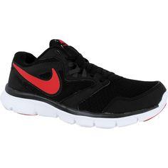 best service 34cdd d42e0 Zapatillas, Nike Flex, Nike Running, Puntos De Venta