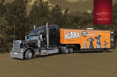 Freightliner Trucks, Vehicles, Truck, Car, Vehicle, Tools