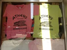 Parthenon Greece, Greece Culture, Greece Food, Greece Fashion, Greece Holiday, Greece Travel, Beautiful Sunset, Mens Tops