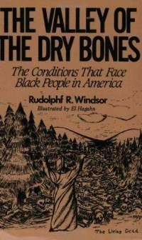 valley-dry-bones-conditions-that-face-black-people-rudolph-windsor-paperback-cover-art.jpg (200×336)