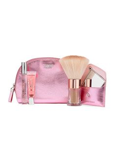 Bombshell Hot Summer Nights Kit