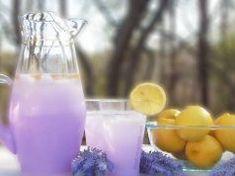 Ez a különleges házi limonádé segít a fejfájás, és a szorongás leküzdésében, amellett, hogy nagyon finom!