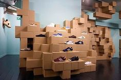 boxes-recycled-cardboard-menswear-displayed-design-for-smithfield-shop