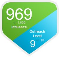 16 métricas que todo Community Manager debe medir en Twitter #socialmedia   TICs y Formación