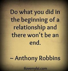 Very wise advice thanks to Tony Robbins Quotes Dream, Life Quotes Love, Great Quotes, Quotes To Live By, Me Quotes, Funny Quotes, Inspirational Quotes, Qoutes, Making Love Quotes