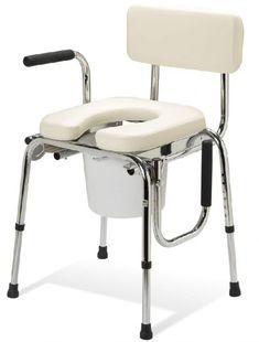 etac swift mobile tilt shower commode chair pinterest toilet