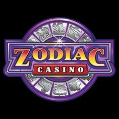 usa live casinos online