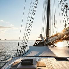 Contact Yacht Boutique in Bosa, Sardinia for more details about our luxury sailing and cruising holidays. Places To Travel, Places To Go, Into The Wild, World Photo, Travel Aesthetic, Travel Goals, Travel Hacks, Travel Guide, Dream Vacations