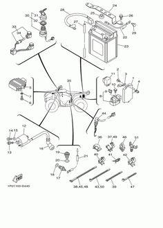 15 Adams Rite Electric Strike Wiring Diagramadams Rite Electric