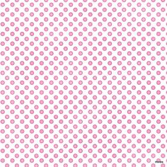 Láminas para Scrapbooking IV - Miriam Sosa - Álbumes web de Picasa
