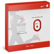 Nike + iPod Sport Kit #FFTech #Fitfluential