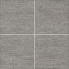 full size of kitchenwonderful modern kitchen floor tiles texture