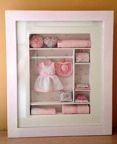 Fotos de Cuadros,percheros,cajas,relojes en madera para deco bebé ...