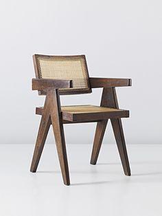 cadeira cane