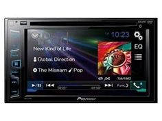 Top 10 Best Car DVD Players in 2017 - BestSelectedProducts