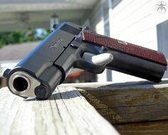 "armaswords: ""⠀⠀⠀⠀⠀⠀ ⠀⠀⠀⠀⠀⠀⠀⠀⠀⠀ MΔΠUҒΔCTURΣR: Remington MΩDΣL: 1911R1 CΔLIβΣR: 45 ACP CΔPΔCITΨ: 8 Rounds βΔRRΣL LΣΠGTH:..."